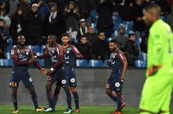 Lille - Montpellier Betting Prediction