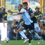 Spal-Bologna Soccer Prediction