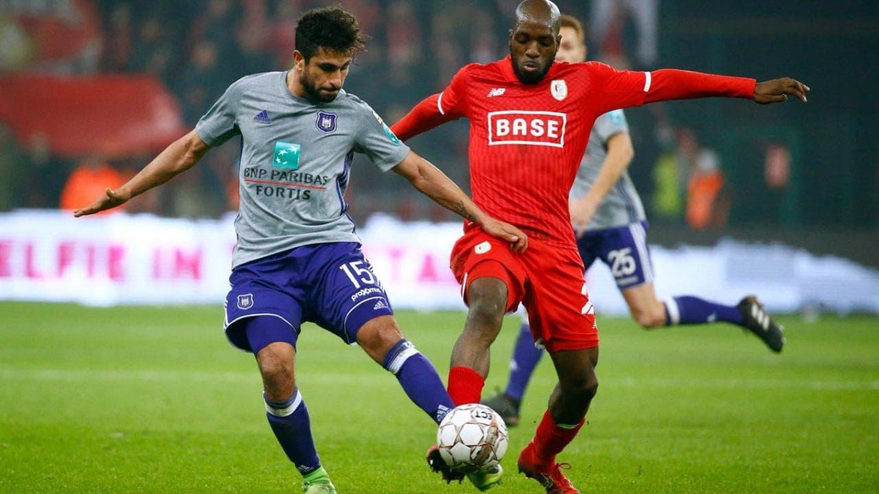 Anderlecht vs Standard De Liege Betting Tips
