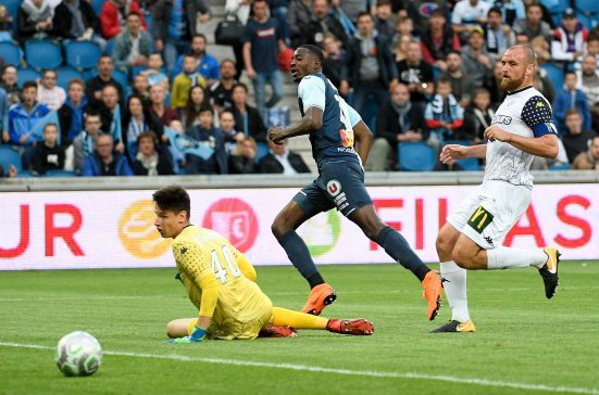 Le Havre VS Stade Brestois Betting tips