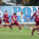 ND Gorica VS Triglav Gorenjska Betting Tips