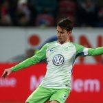 VfL Wolfsburg vs. Holstein Kiel soccer Prediction