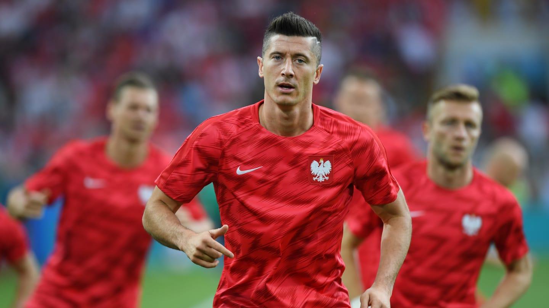 World Cup Picks Japan - Poland