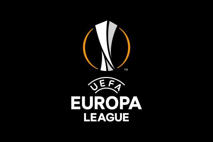 KuPS - FC Copenhagen Europa League