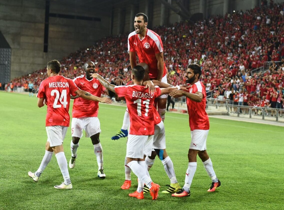 Flora - Hapoel Beer Sheva Betting Picks