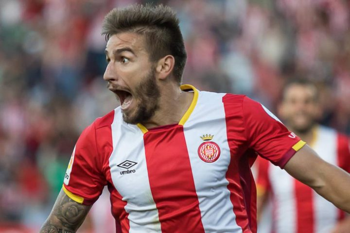 Betting prediction Girona vs Celta Vigo