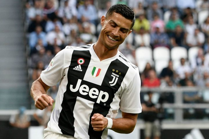 Betting Prediction Juventus vs Sassuolo
