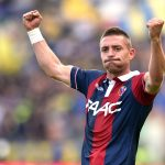Bologna vs Atalanta Bergamo Football Tips