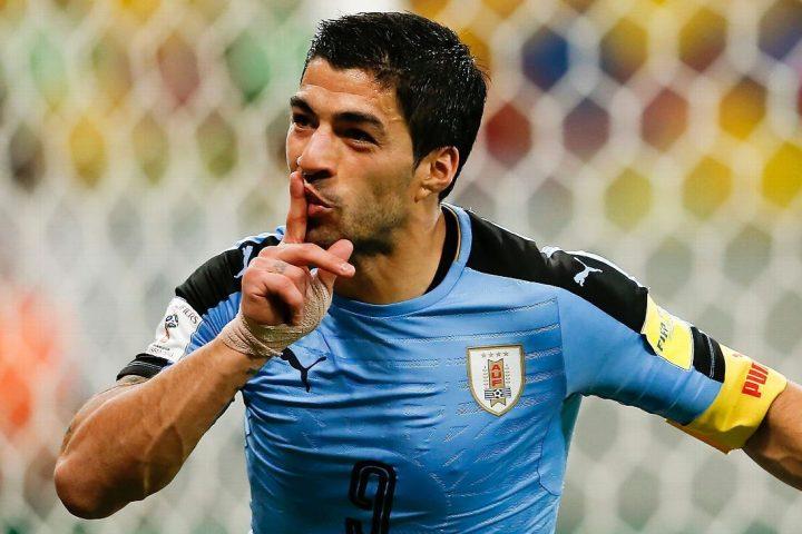 Brazil vs Uruguay Betting Tips