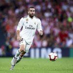 Celta Vigo vs Real Madrid Betting Tips