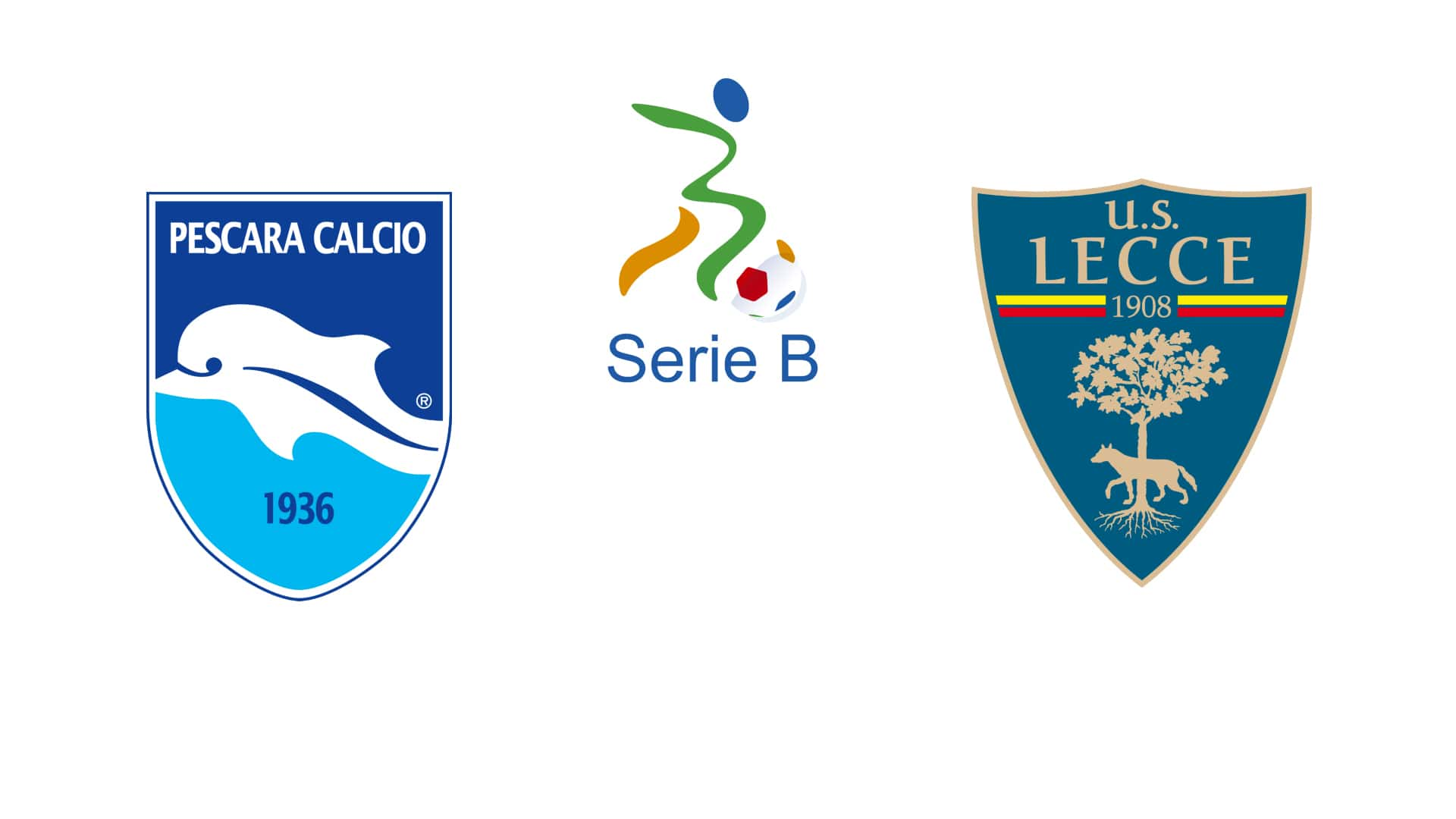 Pescara vs Lecce Footbal Prediction