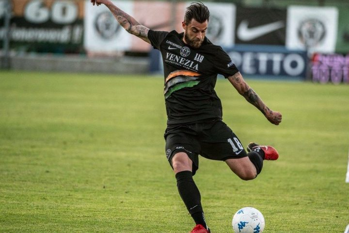Foggia vs Venezia Betting Tips