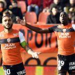 Lorient vs Niort Football Tips