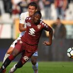 Torino vs Sudtirol Football Tips