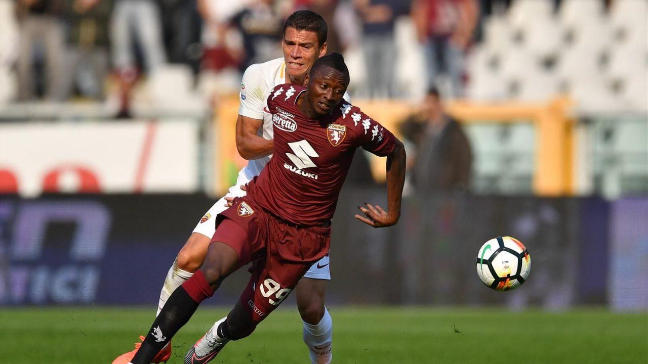 Torino vs Sudtirol Football Tips