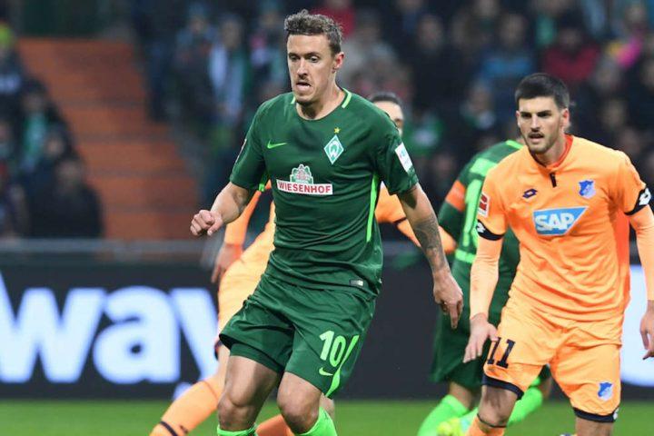 Werder Bremen vs Hoffenheim Football Tips