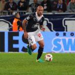Bordeaux vs Le Havre Betting Tips
