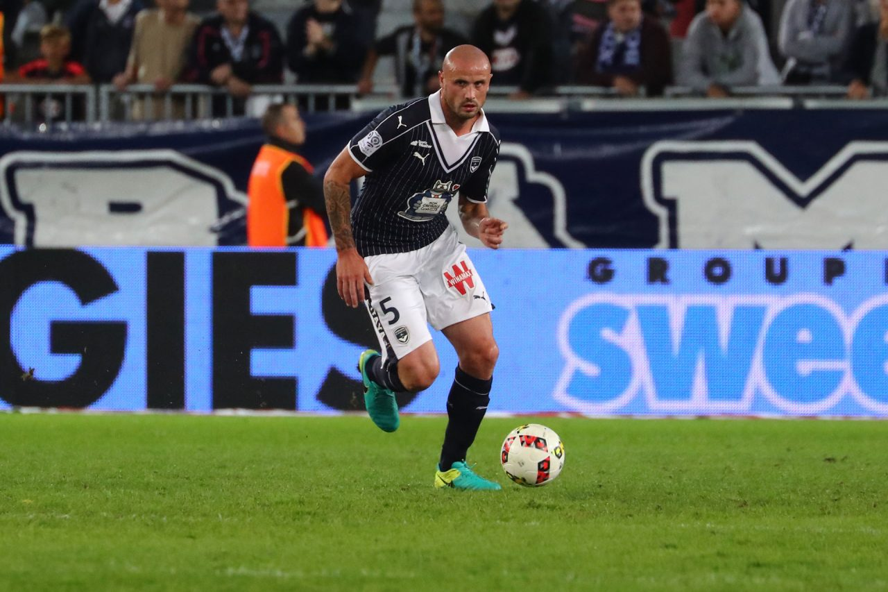 Bordeaux vs Le Havre Betting Tips