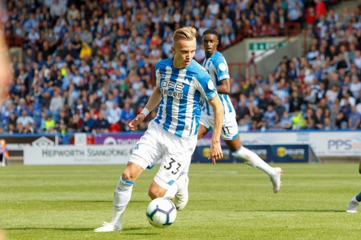 Cardiff vs Huddersfield Betting Tips