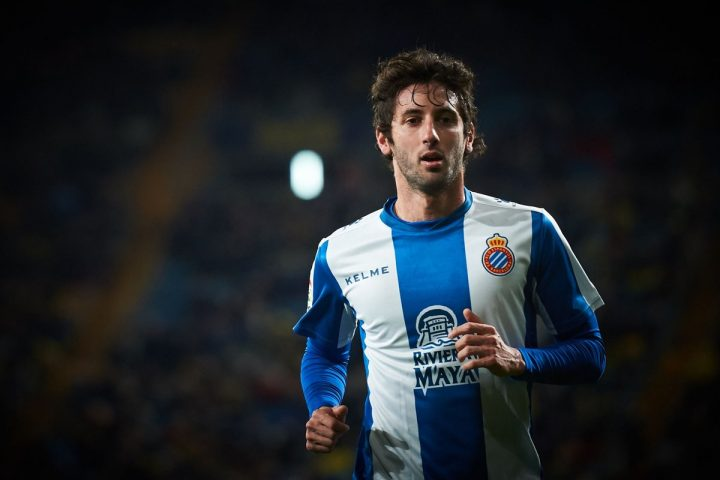 Espanyol vs Villarreal Betting Tips