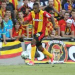 Estac Troyes vs Lens Football Prediction