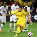 Nantes vs Montpellier Football Prediction