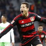 Wolfsburg vs Bayer Leverkusen Football Prediction
