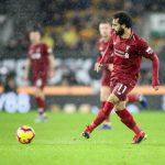 Wolverhampton vs Liverpool Football Tips