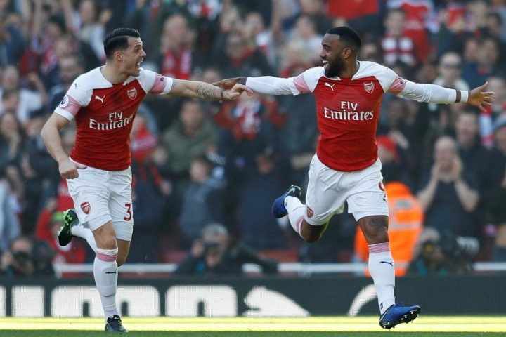 Arsenal vs Bournemouth Betting Tips