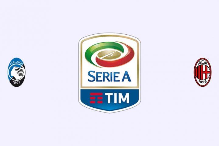 Atalanta vs Milan Betting Tips