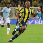 Fenerbache vs Zenit Football Predictions