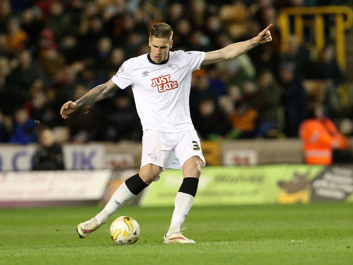 Ipswich Town vs Derby County Betting Predictions