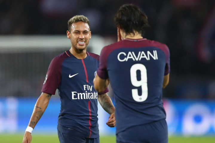 PSG vs Montpellier Betting Tips