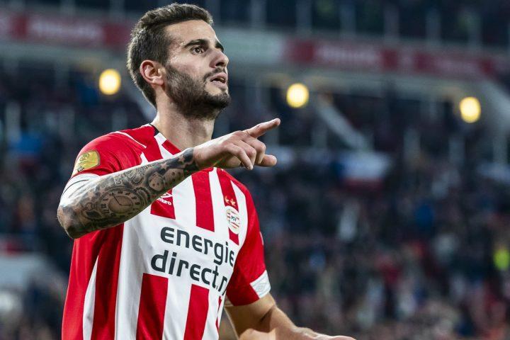 PSV Eindhoven vs Feyenoord Betitng Predictions