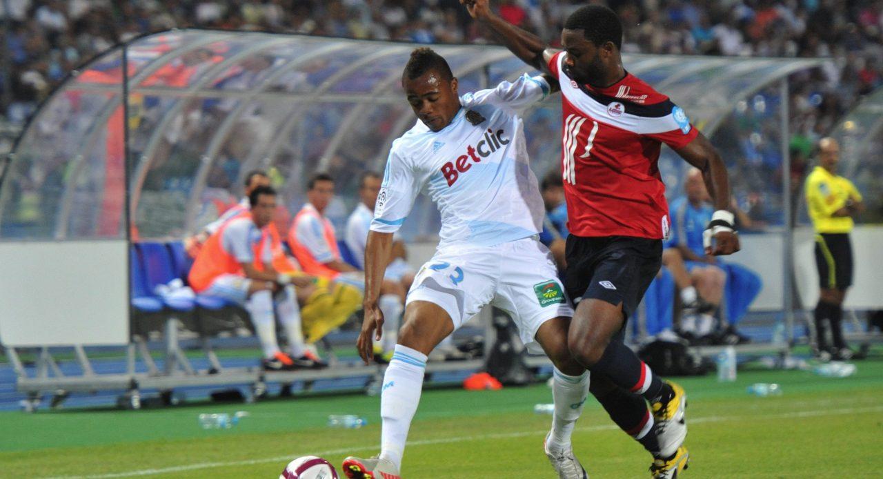 Rennes vs Lille Football Prediction