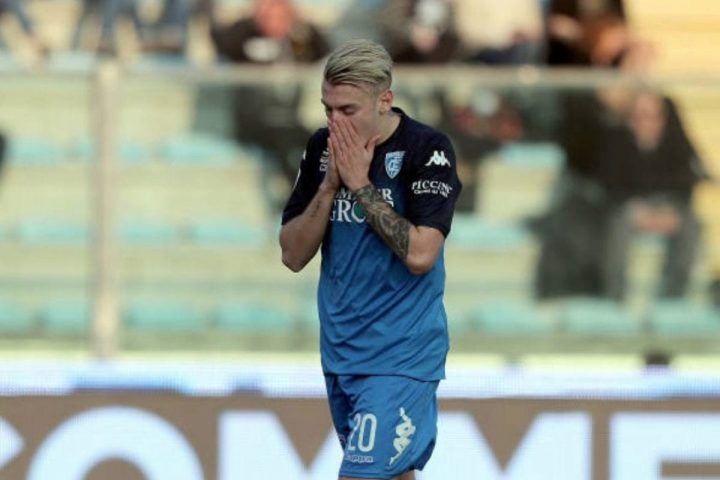 Empoli vs Frosinone Betting Tips