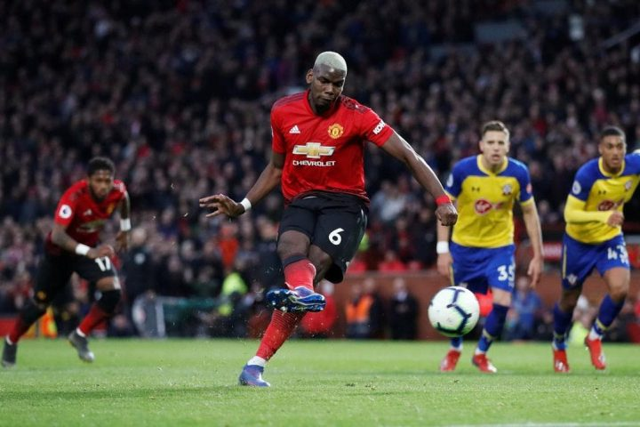 PSG vs Manchester United Betting Tips