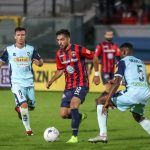 Pescara vs Cosenza Football Predictions
