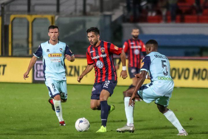 Pescara vs Cosenza Football Predictions