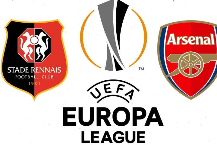 Rennes vs Arsenal FC Betting Tips