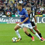Sassuolo vs Sampdoria Betting Tips