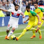 FC Nantes vs Lyon Betting Tips