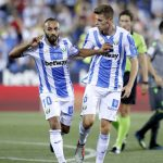 Leganes vs Valladolid Betting Tips