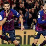 Manchester United vs Barcelona Betting Prediction
