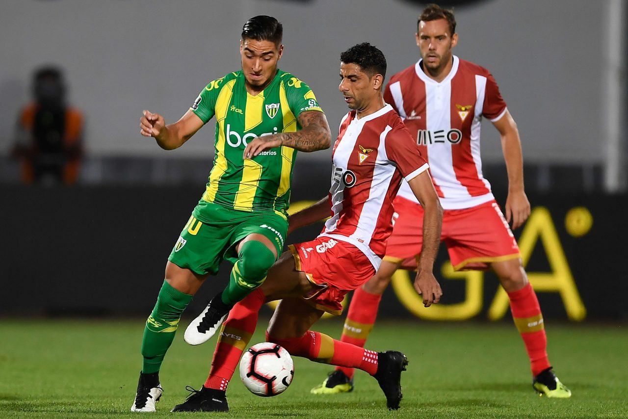 Tondela vs Portimonense Betting Tips