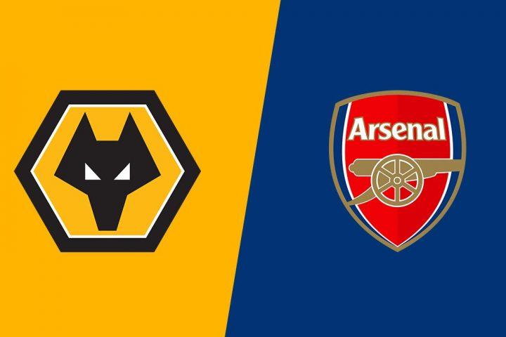 Wolverhampton vs Arsenal Betting Tips