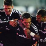 Besiktas vs Kasimpasa SK Betting Tips