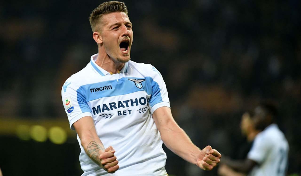 Cagliari Calcio vs Lazio Roma Betting Prediction