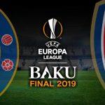 Arsenal vs Chelsea Betting Predictions