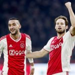De Graafschap vs Ajax Betting Tips